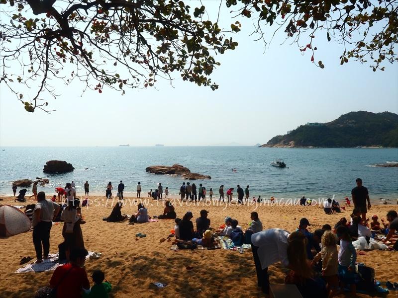 f:id:travelhongkongmacau:20210219113525j:plain
