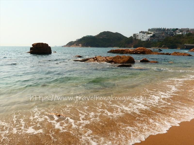f:id:travelhongkongmacau:20210219113718j:plain