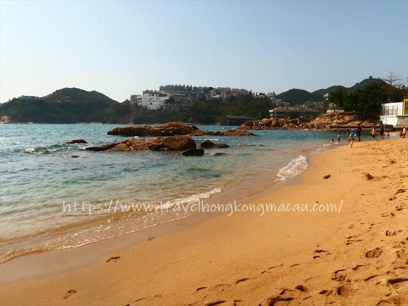 f:id:travelhongkongmacau:20210219113845j:plain