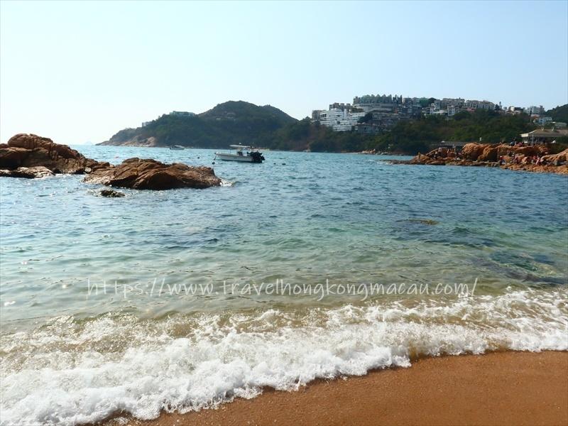 f:id:travelhongkongmacau:20210219113903j:plain
