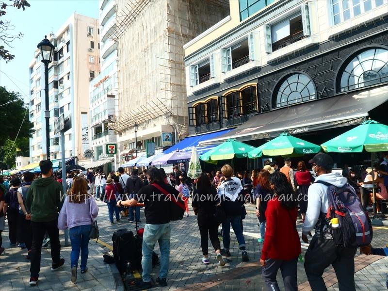 f:id:travelhongkongmacau:20210219114129j:plain