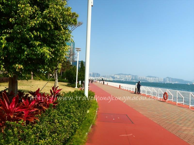 f:id:travelhongkongmacau:20210220195127j:plain