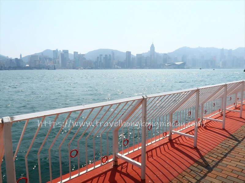 f:id:travelhongkongmacau:20210220195613j:plain