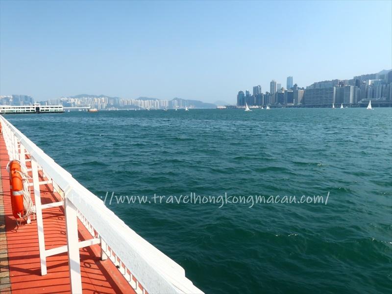 f:id:travelhongkongmacau:20210220195634j:plain