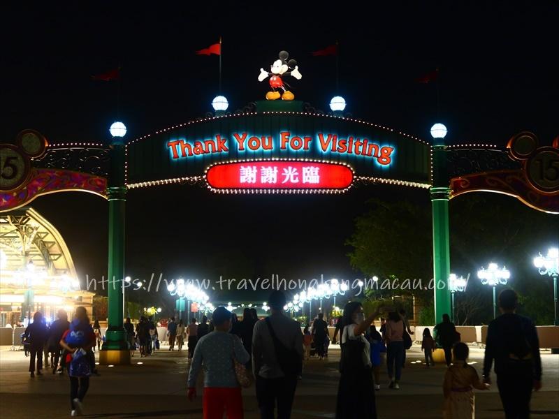 f:id:travelhongkongmacau:20210223181244j:plain