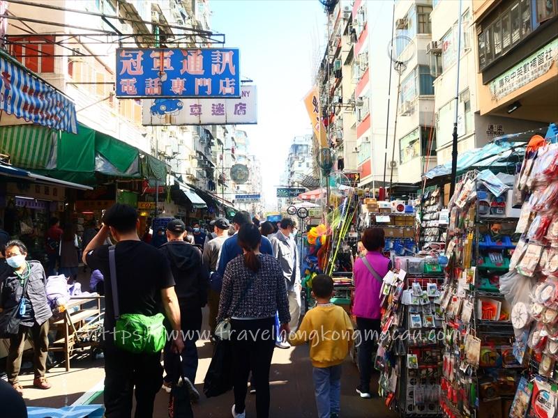 f:id:travelhongkongmacau:20210226000051j:plain