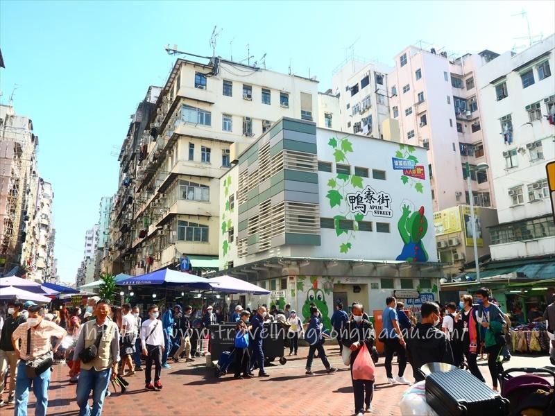 f:id:travelhongkongmacau:20210226000338j:plain
