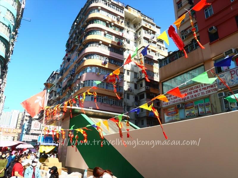 f:id:travelhongkongmacau:20210226001459j:plain