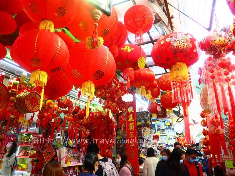 f:id:travelhongkongmacau:20210226003133j:plain