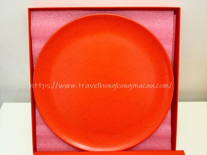 f:id:travelhongkongmacau:20210226104221j:plain