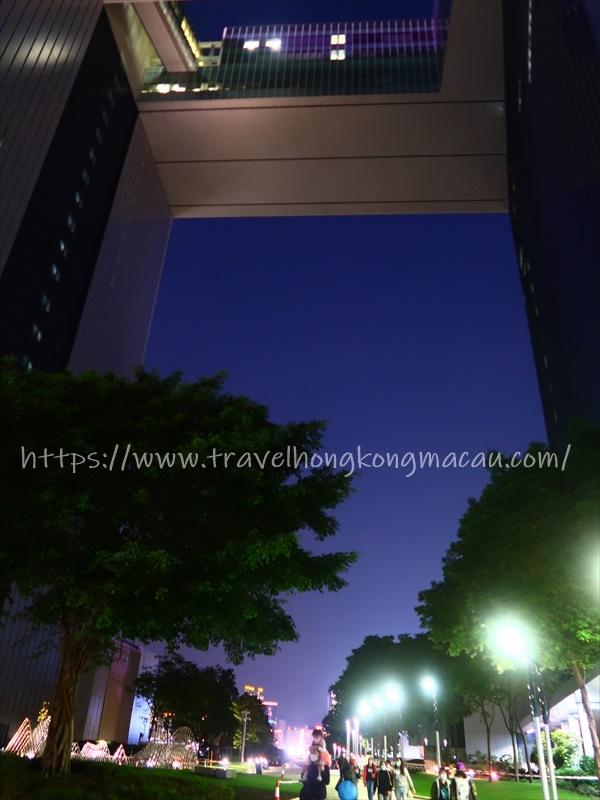 f:id:travelhongkongmacau:20210227003220j:plain