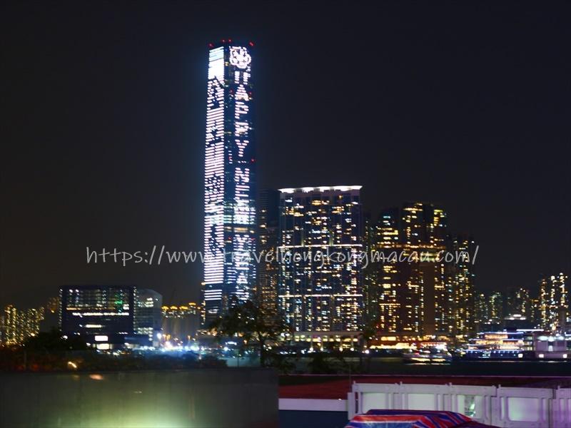 f:id:travelhongkongmacau:20210227003944j:plain