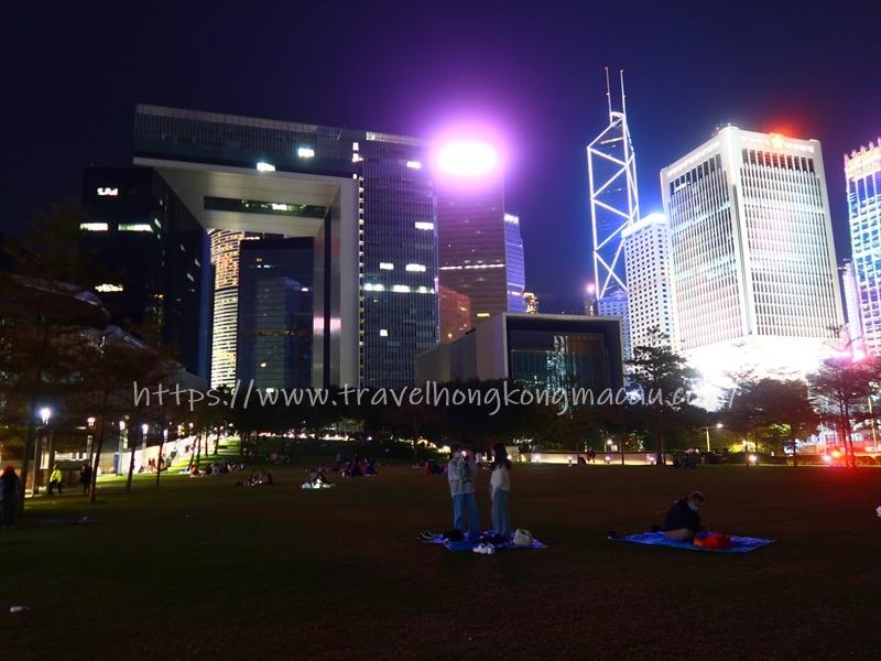 f:id:travelhongkongmacau:20210227004207j:plain