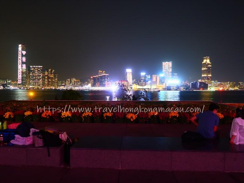 f:id:travelhongkongmacau:20210227004236j:plain