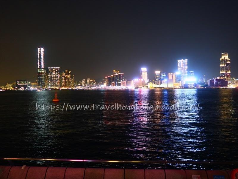 f:id:travelhongkongmacau:20210227004432j:plain