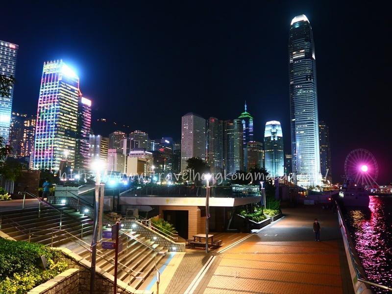 f:id:travelhongkongmacau:20210227004525j:plain