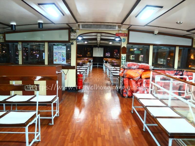 f:id:travelhongkongmacau:20210227005120j:plain