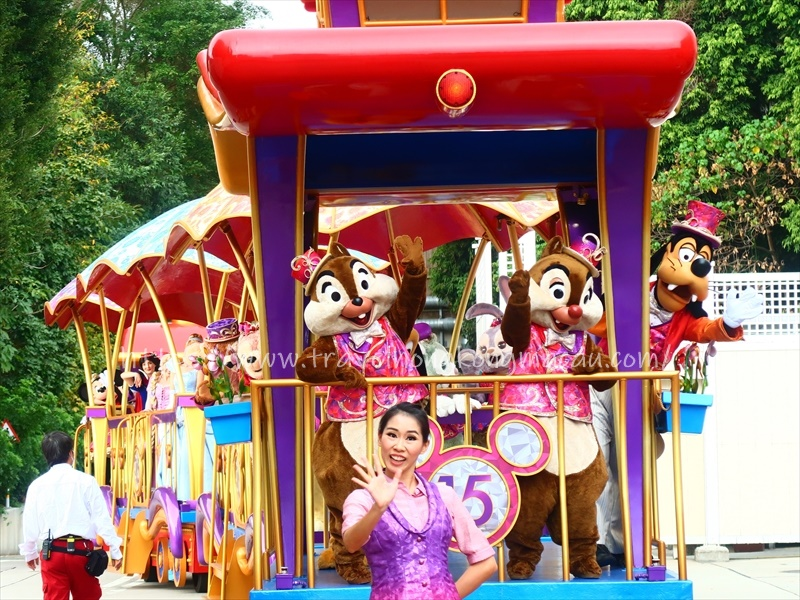 f:id:travelhongkongmacau:20210227020715j:plain