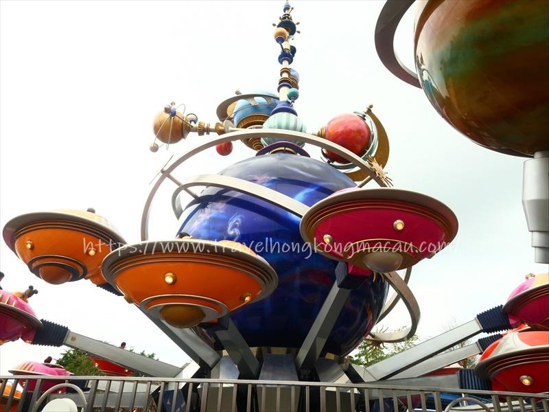 f:id:travelhongkongmacau:20210227020848j:plain
