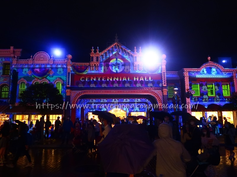 f:id:travelhongkongmacau:20210227021813j:plain