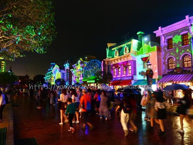 f:id:travelhongkongmacau:20210227021933j:plain