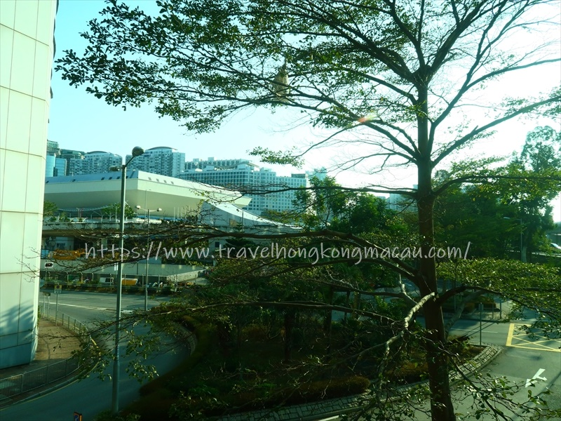 f:id:travelhongkongmacau:20210228092743j:plain