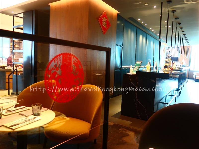 f:id:travelhongkongmacau:20210302002338j:plain