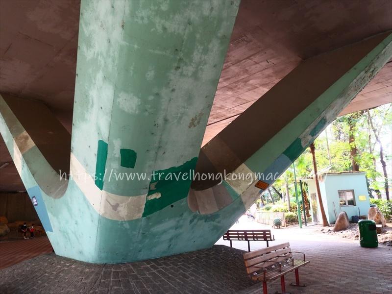 f:id:travelhongkongmacau:20210302175640j:plain