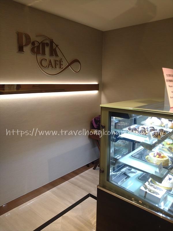 f:id:travelhongkongmacau:20210304155351j:plain