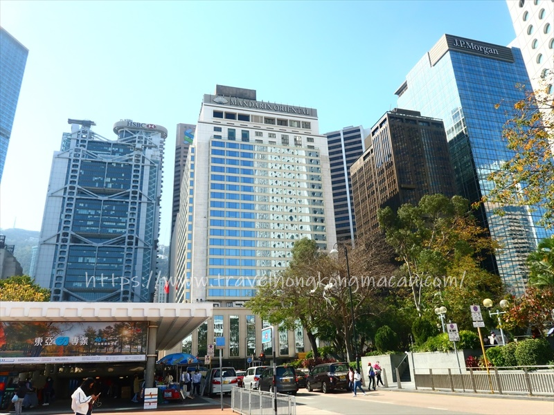 f:id:travelhongkongmacau:20210306105457j:plain
