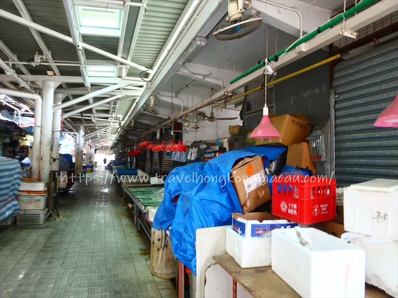 f:id:travelhongkongmacau:20210306191558j:plain