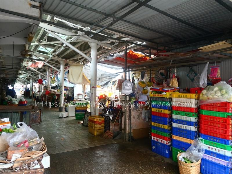 f:id:travelhongkongmacau:20210306191721j:plain