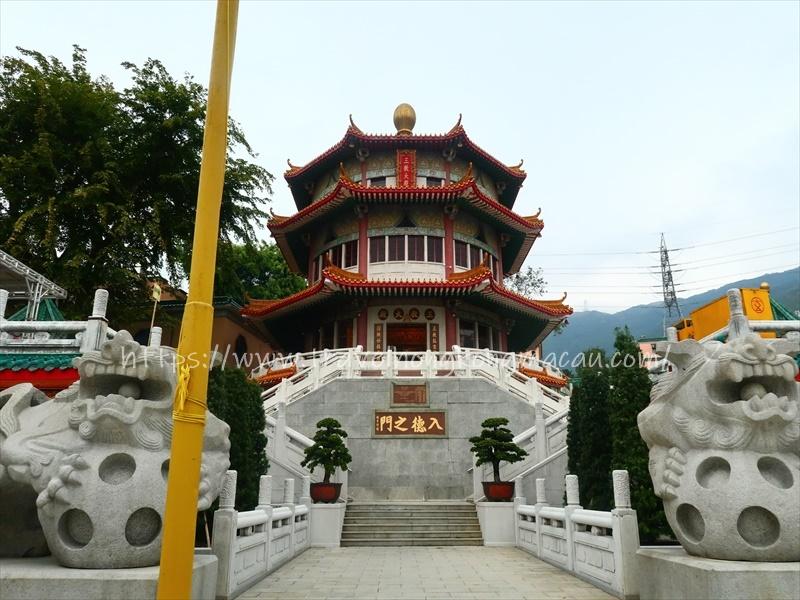 f:id:travelhongkongmacau:20210309183710j:plain