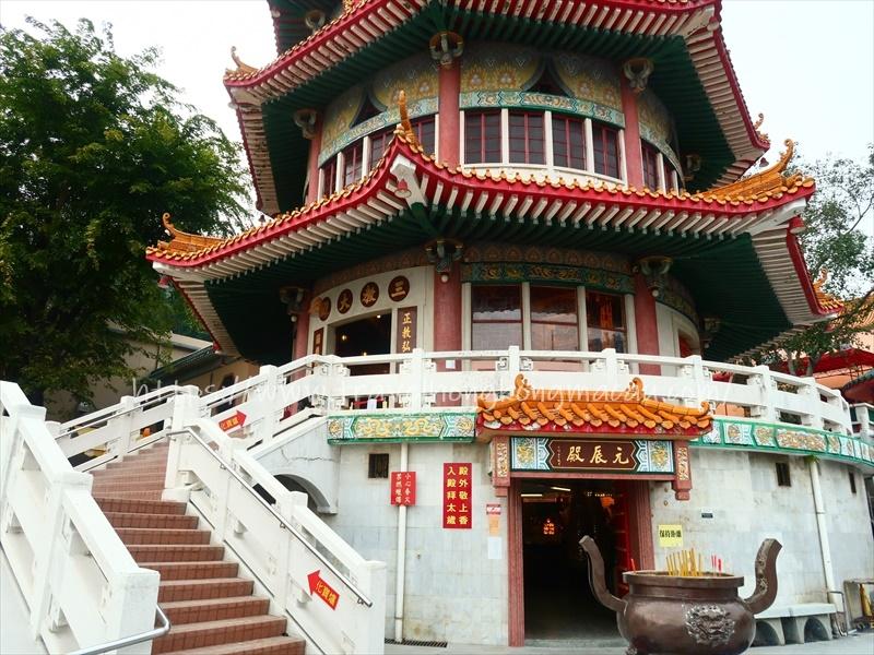 f:id:travelhongkongmacau:20210309184505j:plain
