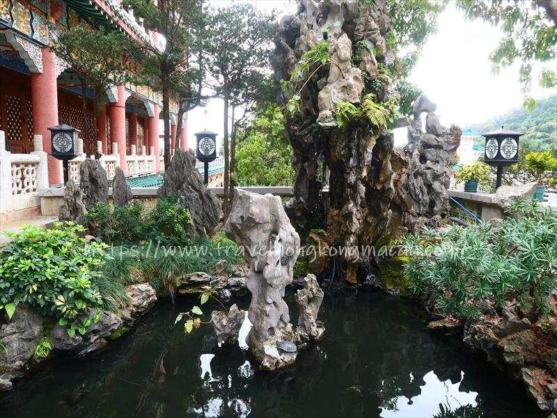f:id:travelhongkongmacau:20210309185544j:plain