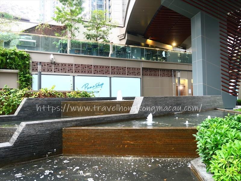 f:id:travelhongkongmacau:20210311000709j:plain