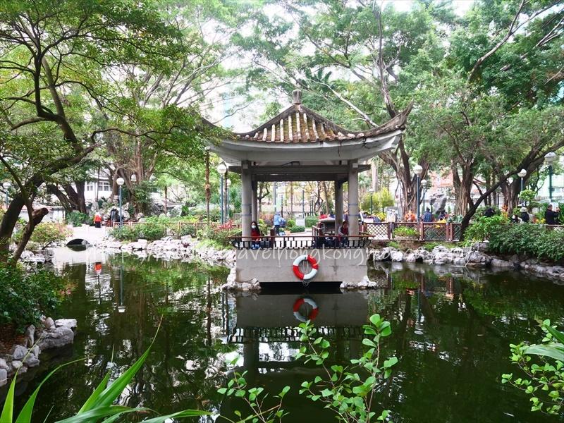 f:id:travelhongkongmacau:20210312123927j:plain