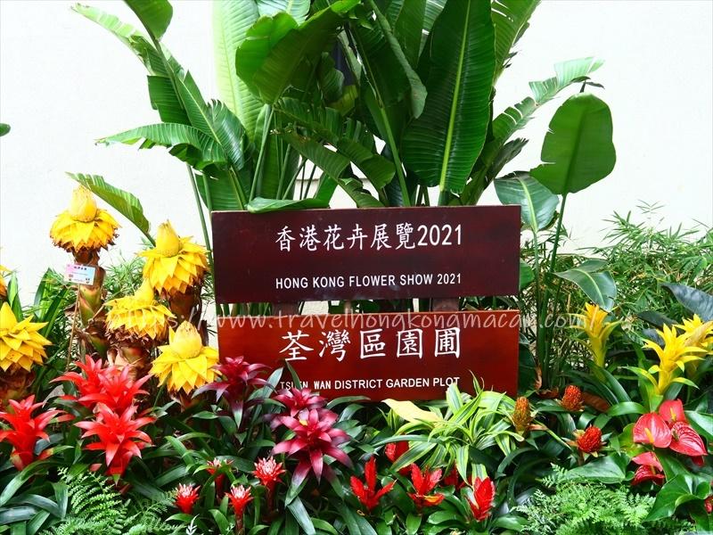 f:id:travelhongkongmacau:20210312124004j:plain