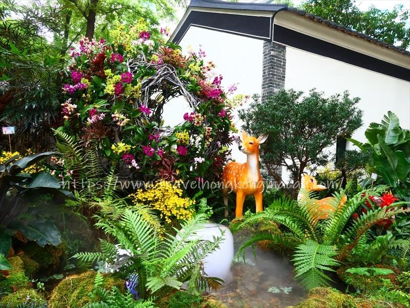 f:id:travelhongkongmacau:20210312125401j:plain