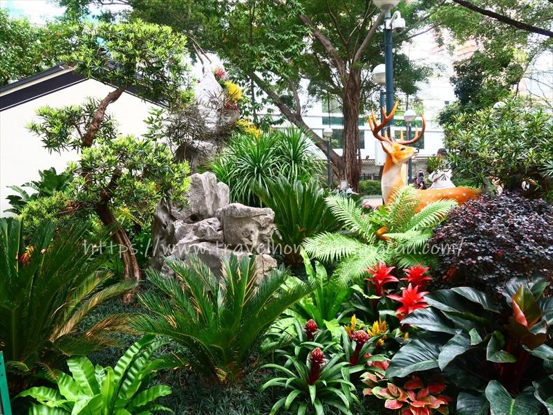 f:id:travelhongkongmacau:20210312125447j:plain