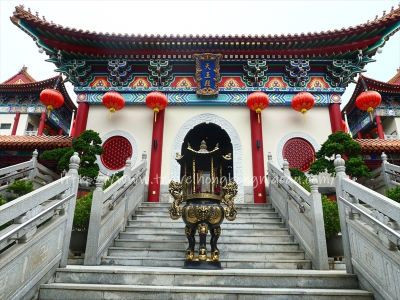 f:id:travelhongkongmacau:20210314092712j:plain