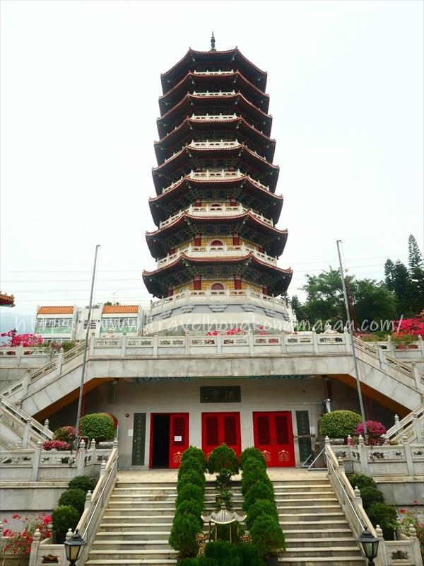 f:id:travelhongkongmacau:20210314092825j:plain
