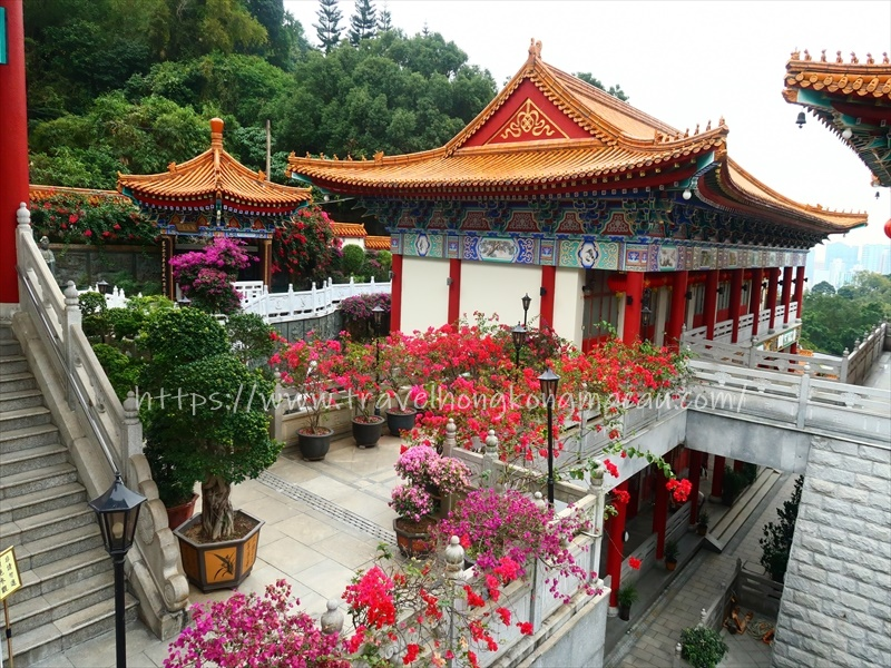 f:id:travelhongkongmacau:20210314092923j:plain