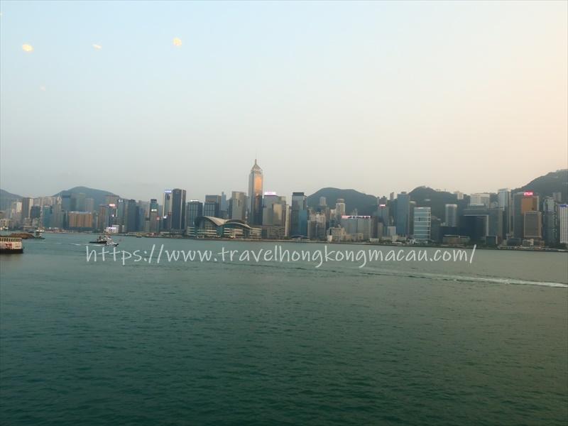 f:id:travelhongkongmacau:20210316001016j:plain