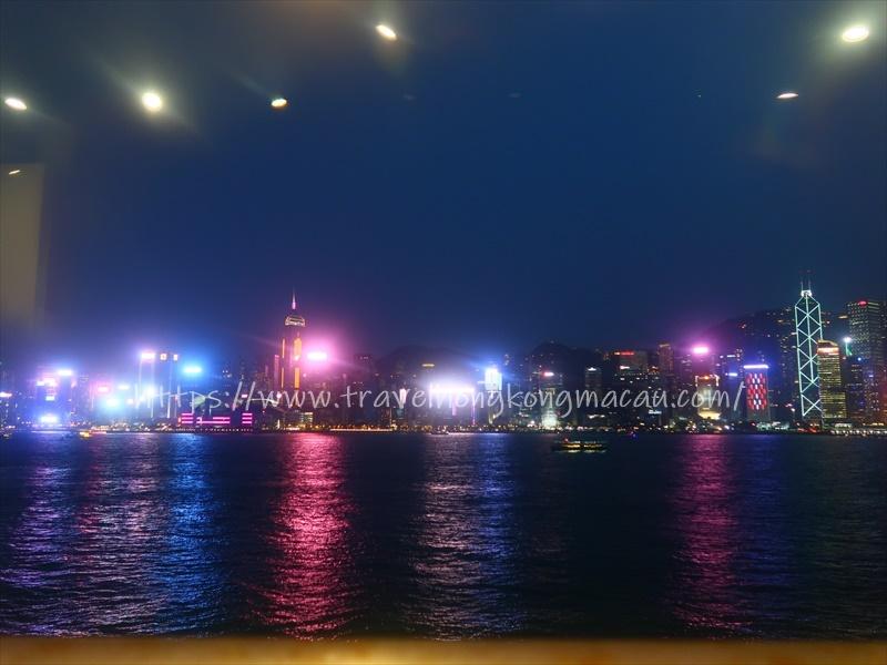 f:id:travelhongkongmacau:20210316003605j:plain