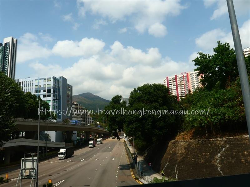 f:id:travelhongkongmacau:20210318000721j:plain