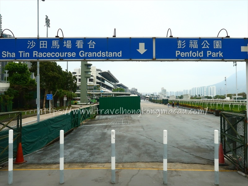 f:id:travelhongkongmacau:20210318165711j:plain
