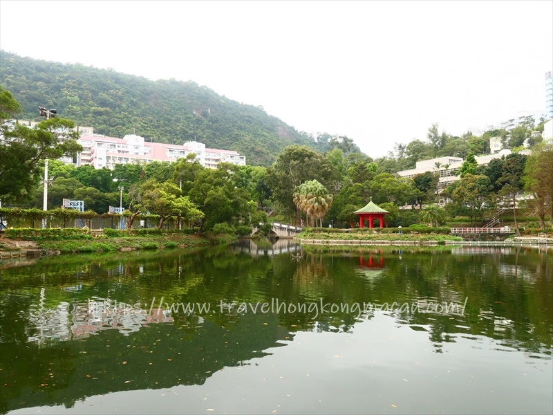 f:id:travelhongkongmacau:20210319131759j:plain