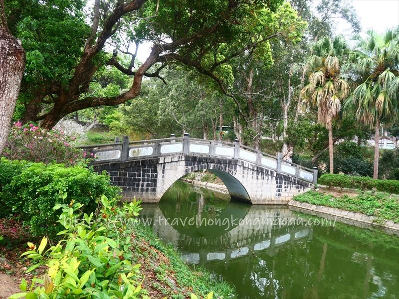 f:id:travelhongkongmacau:20210319131811j:plain