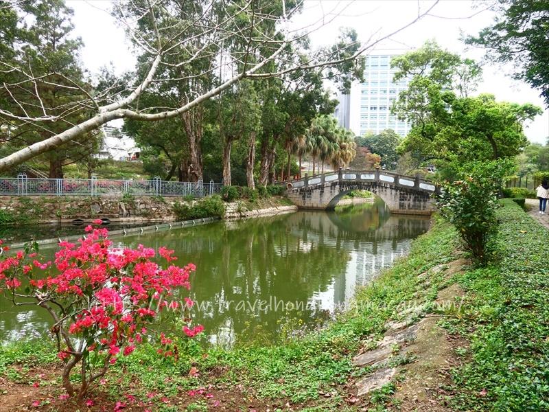 f:id:travelhongkongmacau:20210319131824j:plain